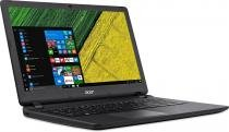 "Notebook Acer ES1-572-3562 Intel Core i3 4GB RAM 1TB HD 15.6"" Windows 10 -"