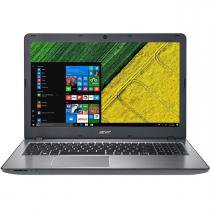 Notebook ACER F5-573G-74DT I7-7500U 16GB 2TB Nvidia 940MX 4GB Dedi DVD 15.6 W10HOME SL - NX.GJTAL.0 - Acer