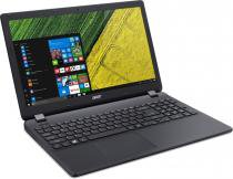 "Notebook Acer Intel Celeron Quad Core 4GB RAM 500GB HD 15.6"" Windows 10 -"