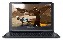 Notebook Acer Predator Triton 700 PT715-51-77DD Core i7 32GB 512GB SSD GTX 1080 8GB Windows 10 15,6 -