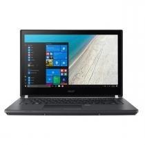 Notebook ACER TMP449-G2-M-317Q I3-7100U 4GB 1TB 14 Windows 10 PRO - NX.VFBAL.003 - Acer
