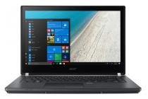 "Notebook Acer TravelMate Core i5 8GB 1TB 14"" Windows 10 Pro -"