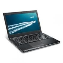 Notebook Acer TravelMate PTMP455-MG-7838 - Intel Core i7-4510U 2.0GHz, 8GB RAM, HD 500GB -