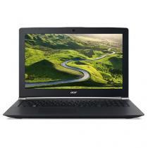 Notebook Acer Vn7-592g-734z Notebook Gamer Acer