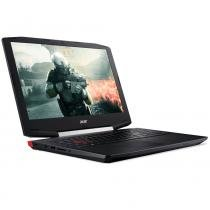 """Notebook acer vx5-591g-78bf 15.6"""" -"""