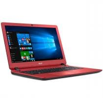 "Notebook Aspire ES15/ 15,6"" I5/ 4GB/ 1 TB/ Windows 10 Acer - Acer"
