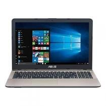 "Notebook Asus Intel Pentium N4200 de 1.1GHz, 4GB Ram, HD 500GB, Win10, 15,6"" - X541NA-PD1003Y -"
