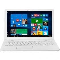"Notebook Asus Vivobook Max X541NA-GO472T - 15.6"" - Intel Celeron Quad Core, 4Gb, HD 500GB - Windows 10 -"