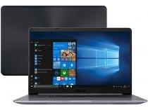 "Notebook Asus Vivobook X510UA-BR665T Intel Core i5 - 4GB 1TB 15,6"" Windows 10"