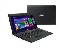 """Notebook Asus X451CA-VX155H Preto Tela LED de 14"""" - Asus"""