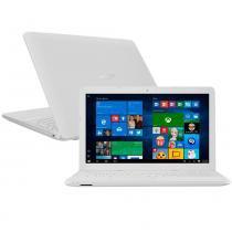 "Notebook Asus X541NA-GO472T, Intel Celeron Quad Core, 4GB, 500GB, Tela 15.6"", Windows 10 Home -"