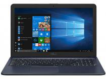 "Notebook Asus X543UA-GO2194T Intel Core i3 - 4GB 1TB 15,6"" Windows 10"