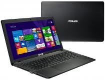 Notebook Asus X552EA-SX092H Preto - Asus