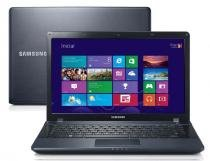 Notebook Ativ Book 2 Samsung Tela 14 LED Windows 8 2 GB de - Samsung