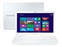 Notebook Ativ Book 2 Samsung Tela 14 LED Windows 8 4 GB de - Samsung