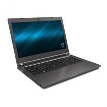 Notebook Corporativo Positivo Master N6140 Intel Core I3 4gb 500gb Hd 14 Freedos - Preta -
