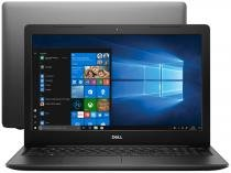 "Notebook Dell i15-3584-A10P Intel Core i3  - 4GB 1TB 15,6"" HD Windows 10"