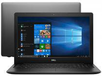 "Notebook Dell Inspiron 15 3000 i15-3583-A30P - Intel Core i7 8GB 2TB 15,6"" Placa de Vídeo 2GB"