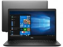 "Notebook Dell Inspiron 210-ATJF Intel Core i7 8GB  - 2TB 15,6"" Windows 10 Home"