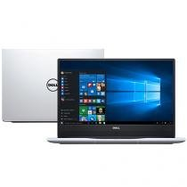 "Notebook Dell Inspiron i14-7460-A10S Intel Core i5 - 8GB 1TB LED 14"" GeForce 4GB Windows 10"