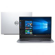 Notebook Dell Inspiron i14-7460-A30S Intel Core i7 - 7ª Geração 16GB 1TB LED 14 Full HD Placa Vídeo 4GB