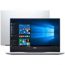 "Notebook Dell Inspiron i14-7472-A10S Intel Core i5 - 8GB 1TB LED 14"" Full HD Nvidia 4GB Windows 10"