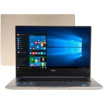 "Notebook Dell Inspiron i14-7472-A20G Intel Core i7 - 8GB 1TB LED 14"" Full HD Nvidia 4GB Windows 10"