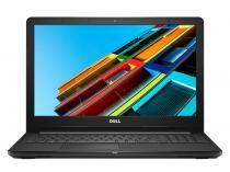 "Notebook Dell Inspiron I15-3567-D10P Intel Core i3 - 4GB 1TB LED 15,6"" Linux"
