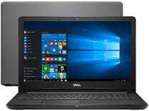 8c2105330 Notebook Dell Inspiron i15-3576-A70 Intel Core i7 - 8GB 2TB LED 15