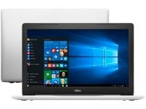 "Notebook Dell Inspiron i15-5570-B40C Intel Core i7 - 8GB 2TB LED 15,6"" Full HD Radeon 4GB Windows 10"