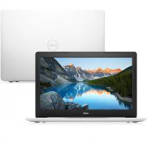 "Notebook Dell Inspiron i15-5570-U31B 8ª geração Intel Core i7 8GB 1TB Placa Vídeo 15.6"" FHD Ubuntu -"