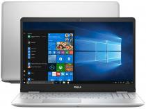 "Notebook Dell Inspiron I15-5584-A40S Intel Core i7 - 8GB 2TB 15,6"" Placa de Vídeo 2GB Windows 10"