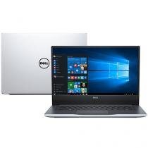 Notebook Dell Inspiron i15-7560-A20S Intel Core i7 - 7 Geração 8GB 1TB LED 15.6 Full HD Placa video 4GB