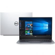 "Notebook Dell Inspiron i15-7560-A30S Intel Core i7 - 16GB 1TB+SSD 128 LED 15,6"" Full HD Placa Vídeo 4GB"