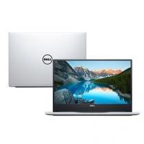 """Notebook Dell Inspiron i15-7572-A20S Intel Core i7 - 8GB 1TB LCD 15,6"""" Placa de Vídeo 4GB Windows 10"""