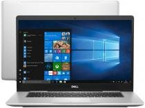 "Notebook Dell Inspiron i15-7580-A30S Intel Core i7 - 8GB SSD 256GB 15,6"" Full HD Placa de Vídeo 2GB"