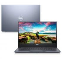 "Notebook Dell Inspiron Ultrafino i15-7572-U30C 8ª Ger. Intel Core i7 16GB 1TB+ SSD Placa Vídeo 15.6"" Linux -"