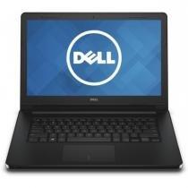"Notebook Dell Vostro Core I3 4th Geração, 4GB, HD 500GB, 14"", LX Ubuntu -"