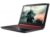 "Notebook Gamer ACER AN515-51-75KZ I7-7700HQ 16GB 1TB Nvidia  1050GTX 4GB 15,6"" W10 Home 64 -  NH.Q32 -"