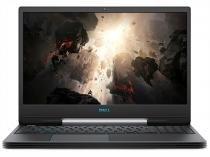 """Notebook Gamer Dell G55590A25B Intel Core i7 16GB - 1TB 128GB 15,6"""" Full HD IPS NVIDIA GTX 1660Ti"""