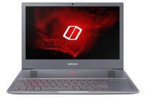 "Notebook Gamer Samsung  Core i7-8750H 24GB Tela 15,6"" Full HD LED NVIDIA GeForce GTX 1060 Graphics, Odyssey-Z - NP350XAA-XF4BR -"