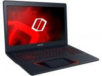 "Notebook Gamer Samsung Odyssey Intel Core i7 16GB - 1TB LED 15,6"" + Microsoft Office 365 Personal"
