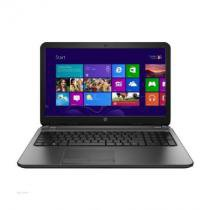 Notebook HP 240 G4 W10 PRO 4GB, I3, 500GB - Hp