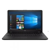 "Notebook HP-BW011DX AMD, Dual Core, 4GB, HD 500GB,15.6"" -"