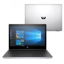 "Notebook HP Core i5-8250U 16GB 256GB SSD Tela Full HD 14"" Windows 10 ProBook 440 G5 -"