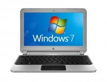 Notebook HP DM13251BR Dual Core 16 GHz - Hp