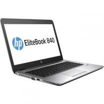 Notebook HP Elitebook 840 G3 I5 - 6200U 4GB 500GB HD WIN10 PRO 64 14 -