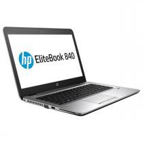 Notebook hp elitebook 840 g3 i5-6300u 4gb 500gb win10 pro 14 - 1ab04ltac4 -