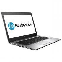 Notebook hp elitebook 840 g3 i5-6300u 4gb 500gb win10 pro 14 - 1ab04ltac4 - Hp