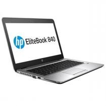 Notebook hp elitebook 840 g3 i7-6600u 8gb 500gb win10 pro 14 - 1ab05ltac4 - Hp